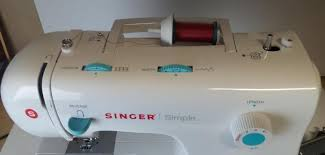 Singer Simple 2263 Sewing Machine Reviews