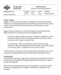 Sample Letter Of Instruction To Bank Template Writing Work