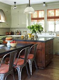 Kitchen Lights Ideas