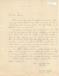 Gomes ferreira nació en oporto en 1900. Jose Gomes Ferreira Google Arts Culture