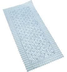 bath mats anti slip bath mat baby non slip bath mat ikea anti