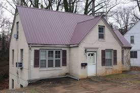 city sells hairston st house for under
