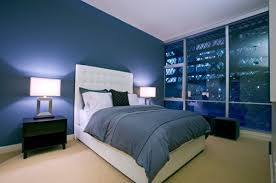 cool bedroom color schemes. Beautiful Bedroom Cool Bedroom Color Schemes Download Cool Room Colors Javedchaudhry For Home  Design All Black Bedroom In R