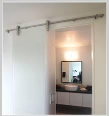 internal glass sliding door 28 in glass design