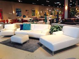 about us where texas s leather furniture town and country leather regarding town and country furniture