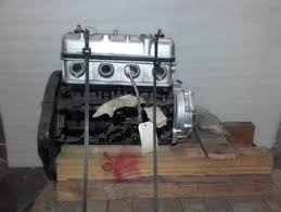 Engine Toyota 5K for sale at CAPM Europe
