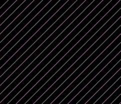 purple and black stripes backgrounds. Exellent And Purple U0026 Black Striped Twitter BackgroundPurple Diagnol  Theme Inside And Stripes Backgrounds S
