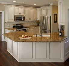 Kitchen Furniture Direct Direct Kitchen Cabinets