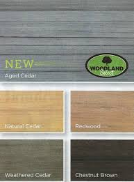 Image Cayuga Dr Future Outdoors Installs Ply Gem Vinyl Woodland Select Privacy Fences The Look Of Wood Without The Maintenance And Deterioration If You Live In Texas Pinterest Future Outdoors Installs Ply Gem Vinyl Woodland Select Privacy