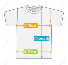 Mens Shirt Size Chart Us To India Rldm