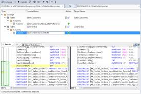 20 Data Compare Tools For Sql Server Dbms Tools