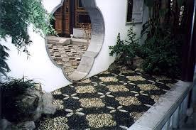 Small Picture Garden Design Portland Markcastroco