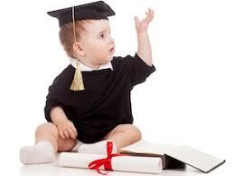 Интервью Написание дипломных и курсовых работ диссертаций  Интервью Написание дипломных и курсовых работ диссертаций рефератов