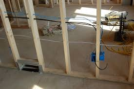 structured cabling schematic diagram images structured wiring cabling pre wire and post construction cable also