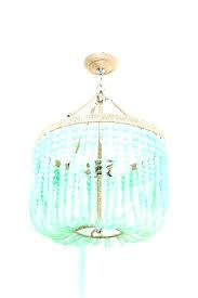 blue beaded chandelier light blue beaded chandelier blue beaded chandelier turquoise chandelier blue beaded chandelier light