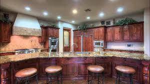 Bedroom Furniture Chandler Az 6 Bedroom 6 Bath Chandler Az Mansion Home For Sale Kingbird Youtube