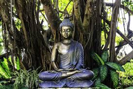 siddhartha gautama le bouddha originel