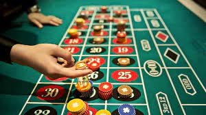 Choosing the Best Programming Language for your Casino Site