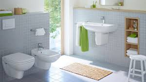 <b>Duravit D</b>-<b>Code</b>: Bathtubs, bathroom sinks & more | Duravit