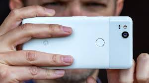huawei kfc phone for sale. huawei kfc phone for sale