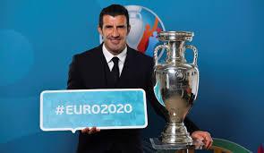 كورونا يهدد بطولة أمم أوروبا