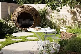 Low Maintenance Gardens Ideas New Inspiration