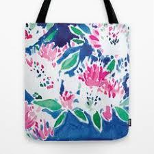 Tote Bag - Society 6 | Matt Holland - Society 6 Designs | Bags ...