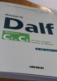 О том как написать диссертацию в старших классах французской  dalf didier