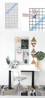 1001 Ideen Wie Sie Eine Pinnwand Selber Machen Home Decor