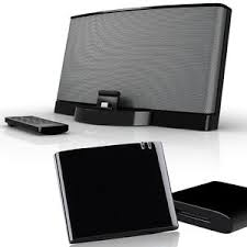 bose bluetooth adapter. image is loading bluetooth-audio-expansion-adapter-for-bose-sounddock-2- bose bluetooth adapter e