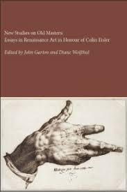 best masters essay ghostwriter for hire for phd popular school college essays college application essays harlem renaissance essay