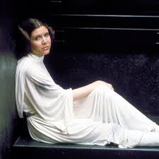 carrie fisher leia. Beautiful Fisher Princessleiajpg Inside Carrie Fisher Leia A