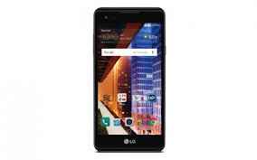 lg tribute hd. Brilliant Tribute Story Timeline LG Tribute  Throughout Lg Hd A