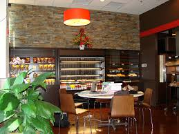 Cafe Interior Design Ideas Further Vintage Cafe Interior Design