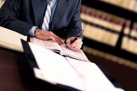 Отчет по производственной практике юриста ВУЗ Отчет по производственной практике юриста