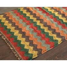 home and furniture beautiful chevron jute rug at wool mocha pottery barn multi colored interior design for on colors com
