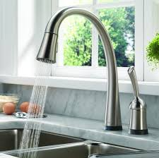 Small Picture Cool And Best Kitchen Faucets Decor Trends Choosing the Best