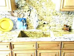 corian per square foot cost of how
