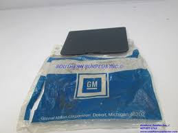 southern surplus inc products oem gm 10211342 navy blue instrument panel dash fuse box cover buick caprice