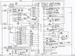rb25det wiring diagram Rb25det Wiring Diagram rb25det wiring diagram linkinx com rb25det wiring diagram complete