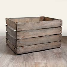 wood crate furniture. Wooden Crate Furniture Lends Itself To Many Other Uses Around The Home Too. Individual Crates Can Be Stacked For From A Shelf Unit Shoe Storage. Wood G