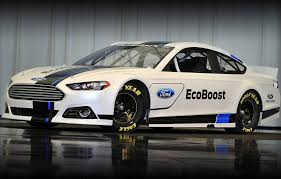 ford racing wallpaper. Contemporary Racing Ford Racing Wallpaper 20481536 Wallpapers 38 Wallpapers   Adorable With P