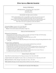 Resume Synonyms Delectable Resume Synonyms Templates Synonym For Waitress Responsible Skills