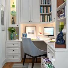 office storage ideas small spaces. Contemporary Small Office Decoration Thumbnail Size Room Ideas Home Designs For Small  Spaces Design  Home Office Throughout Storage