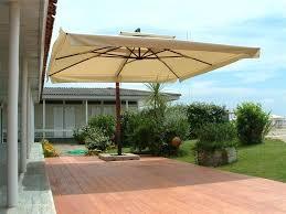 new heavy duty patio umbrella and heavy duty square umbrella base medinean
