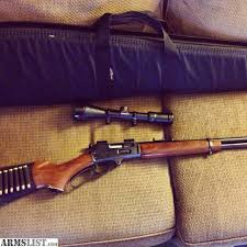 simmons 3x9x50. i\u0027m looking to buy a new revolver so selling this rifle. shoots fantastic. minor bumps and scraps. comes with simmons 3-9x50 scope, the rifle bag, 3x9x50 o