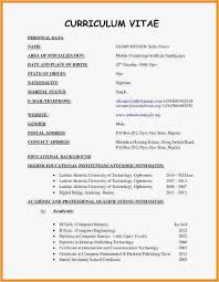 Simple Resume Archives Best Resume Templates Simple Blank Resume