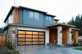 garage doors san diegoMesa Garage Doors San Diego  Low Price Guarantee Garage Doors