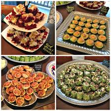Glamorous Housewarming Party Appetizers 41 For House Decorating Ideas with Housewarming  Party Appetizers