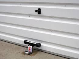 Garage Door Defenders Gallery - Door Design Ideas